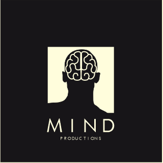 mind-productions